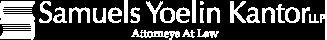 syk-logo-white