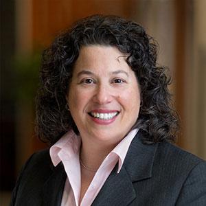 Christine Costantino
