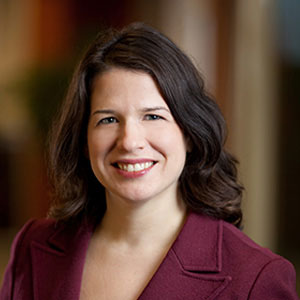 Denise Gorrell