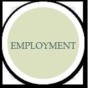 whysyk-employment