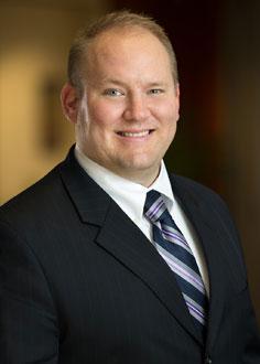 Eric Wieland