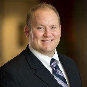 Eric J. Wieland