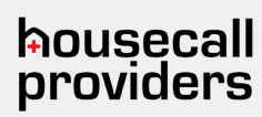 housecall-providers