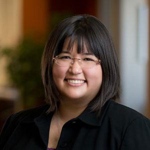 Valerie H. Sasaki