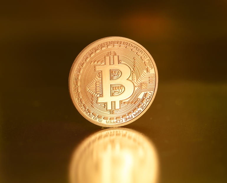 Bitcoins to linden dollars exchange should sports betting be legal everywhere