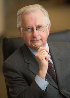 Litigator, Employment Law, Steven Seymour