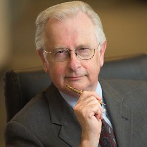 Steven W. Seymour