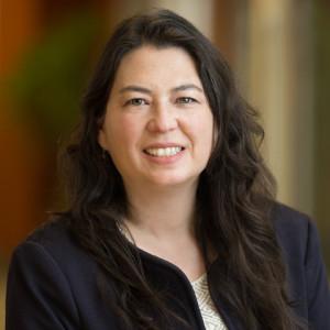 Anastasia Yu Meisner
