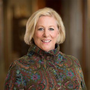 Leslie S. Johnson