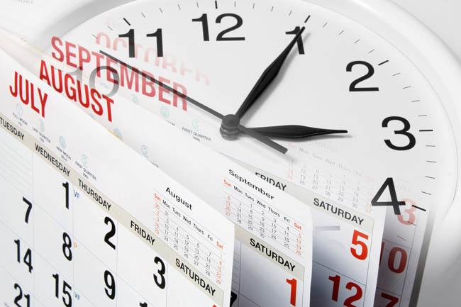 big changes to some big employers u2019 employee scheduling