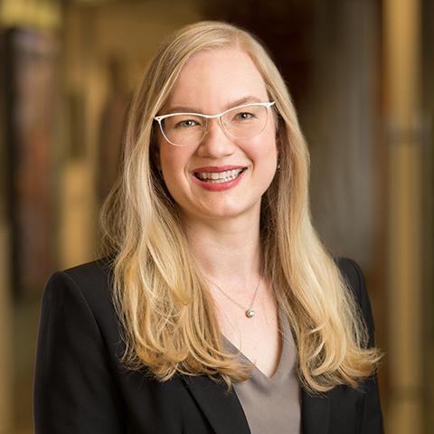 Darlene D. Pasieczny