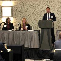 PIABA Panel - Expungement Proceedings